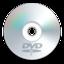 64x64 of Dvd R