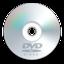 64x64 of Dvd Video