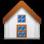 64x64 of Home App