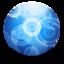 64x64 of Internet App