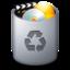 64x64 of Trash Full