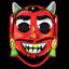 64x64 of devil