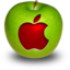 64x64 of Apple EmbeddedApple