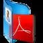 64x64 of PDF Files