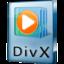 64x64 of DIVX File