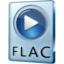 64x64 of FLAC File