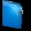 64x64 of Folder Closed