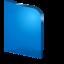 64x64 of Live Folder Back