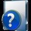 64x64 of CHM File