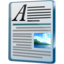 64x64 of Default Document