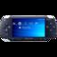 64x64 of PSP