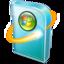 64x64 of Windows Update