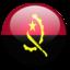 64x64 of Angola Flag