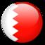 64x64 of Bahrain Flag