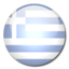64x64 of Greece Flag