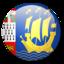 64x64 of Saint Pierre and Miquelon Flag