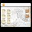 64x64 of Element Desktop