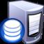 64x64 of Data server