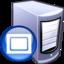 64x64 of Proxy server
