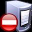 64x64 of Remove server