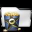 64x64 of Movies ALT