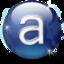 64x64 of Avast SZ