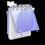 64x64 of Bloc Notes SZ