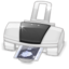 64x64 of Imprimante SZ