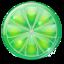 64x64 of LimeWire SZ