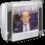 64x64 of TV infos SZ