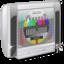 64x64 of TV SZ