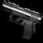 64x64 of gun3
