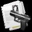 64x64 of Shoot em folder