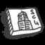 64x64 of game jeu SimCity4