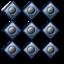 64x64 of Icon app