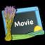 64x64 of Movie