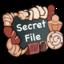 64x64 of Secret
