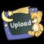 64x64 of Upload