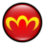 64x64 of Miranda Instant Messenger