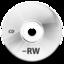 64x64 of Disc CCD RW