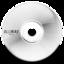 64x64 of Disc CD