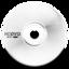 64x64 of Disc CD DVD