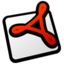64x64 of Adobe Reader