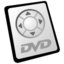 64x64 of DVD Player