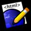 64x64 of HTML Editor