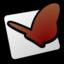 64x64 of Adobe InDesign CS
