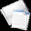 64x64 of Folder Documents