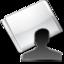 64x64 of Folder Users male