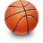 64x64 of Games Basketball