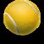 64x64 of Games Tennis